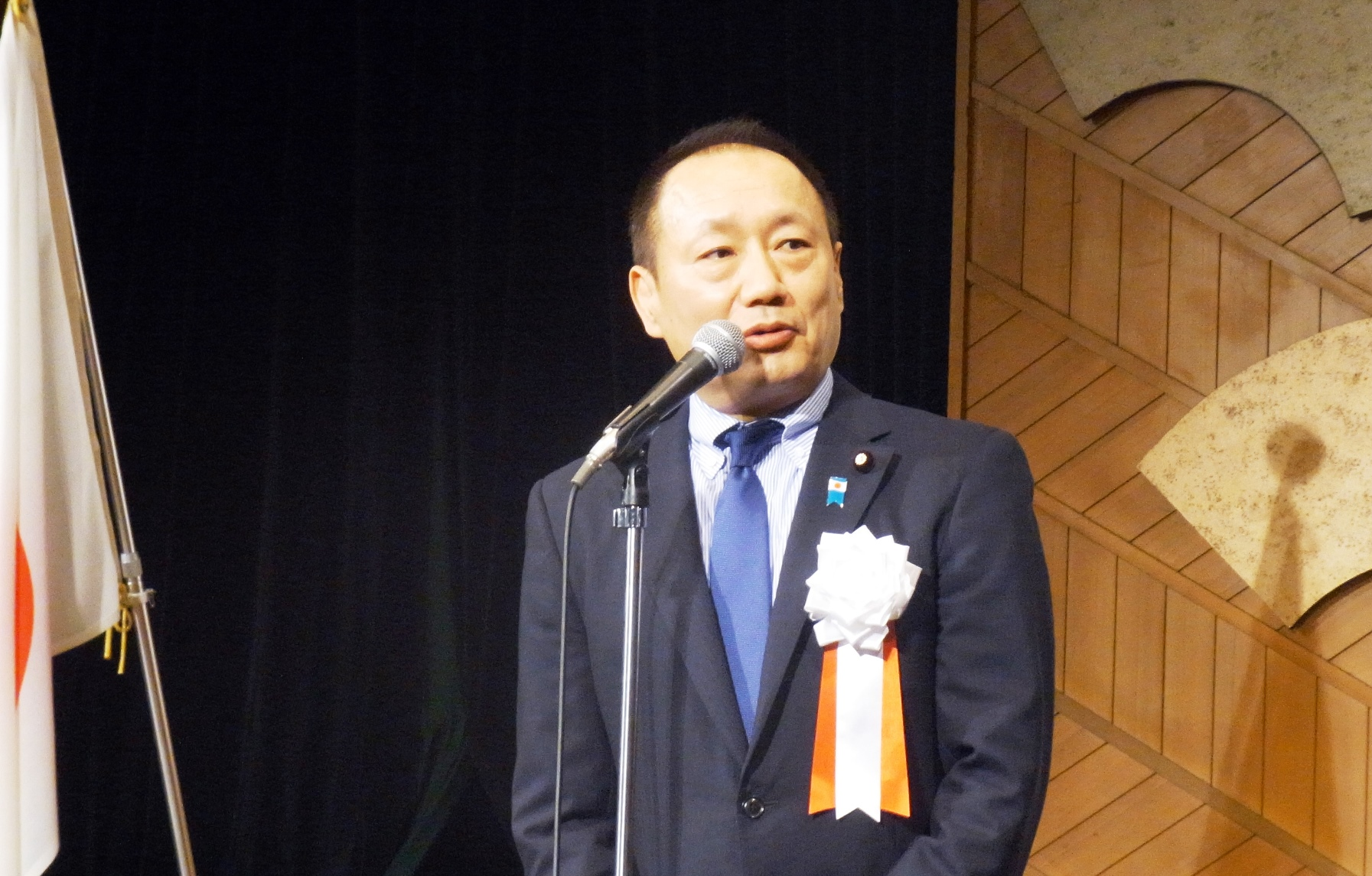 1130 山田2